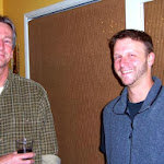 holidayparty09.jpg