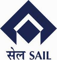 SAIL, IISCO Steel Plant Recruitment 2020 Nursing Staff Trainee – 27 Posts www.sailcareers.com Last Date Within 10 days