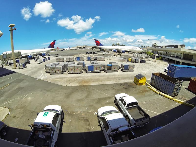 06-17-13 Travel to Oahu - GOPR2451.JPG