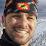 Nathan Wengert's profile photo