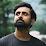 Sarvaswa Tandon's profile photo