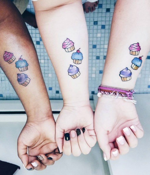 fofos_esses_cupcakes_tatuagens