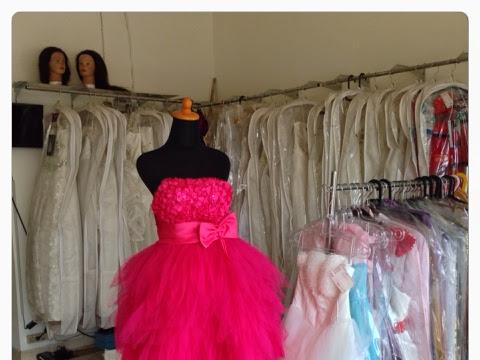 [Sponsored] Pengalaman Sulam Alis di Alicia Bridal Studio Bandung