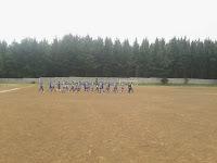 Campeonato Aniversario Escuela de Futbol
