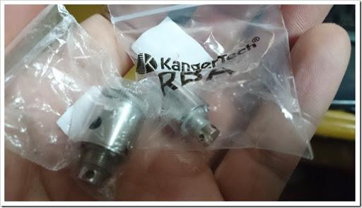 DSC 0912 thumb%25255B3%25255D - 【ビルド】KangertechのSubtank Mini、RBAユニットのねじがバカになってきた