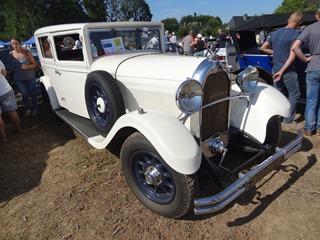 2016.08.15-028 Talbot 1935