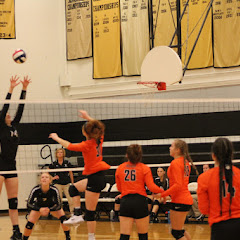 Volleyball 10/5 - IMG_2758.JPG