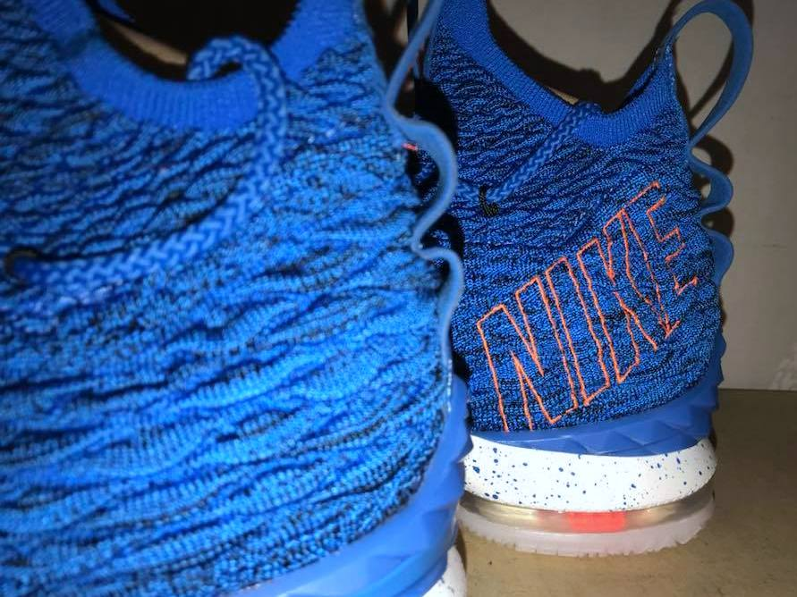 cc08966a48d8 ... Hardwood Classic Nike LeBron 15 Release Date ...
