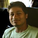 Chetan Nandanwar