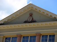10 A kastély homlokzata.JPG