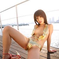 [DGC] No.636 - Chihiro Satsuki さつきちひろ (70p) 43.jpg
