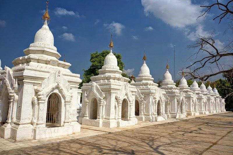 kuthodaw-pagoda-4