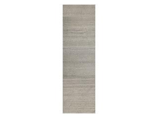 Sacco Carpet Beige Mohair Rug