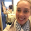 Alice Debois Frogé's profile photo