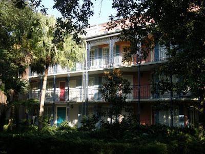 [Floride 2011 - Trip Report] WDW,DCL,USO,IOA,KSC,DC,BG,SW,ETC ... - Page 9 P5190025%2525201