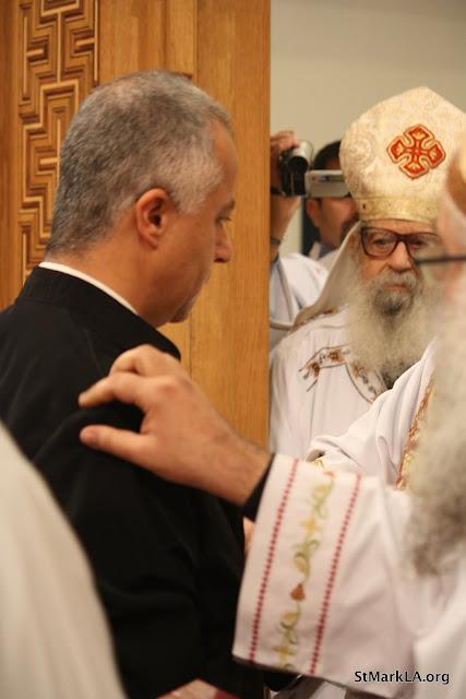 Ordination of Deacon Cyril Gorgy - IMG_4240.JPG