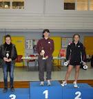 podium_feminines.jpg