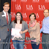 Scholarship Ceremony Spring 2013 - James%2BR%2Band%2BJami%2BWoody%2BPowell%2BEndowed%2BScholarship%2B-%2BCorinne%2BRhodes%2Bcopy.jpg
