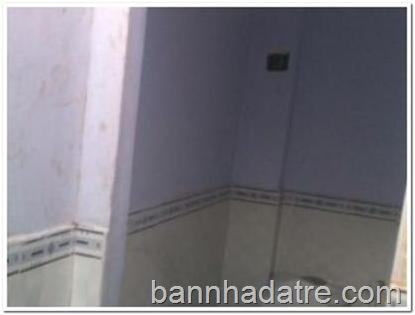ban-nha-ban-dat-binh-chanh-L41AMBC2