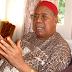 Mbazulike Amaechi accuses Igbo leaders of betraying IPOB, others