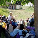 Campaments de Primavera de tot lAgrupament 2011 - _MG_3314.JPG