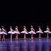 SP tem apresentações gratuitas online de dança contemporânea