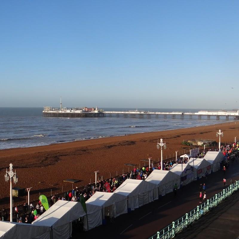 Brighton_002.JPG