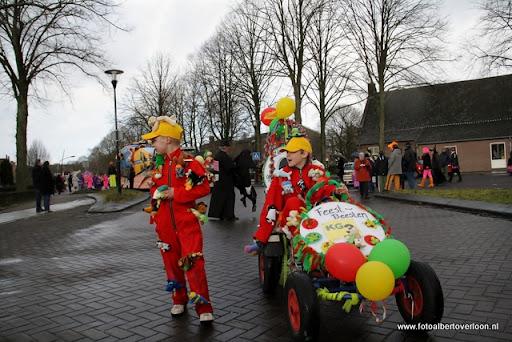 Carnavalsoptocht overloon 19-02-2012 (20).JPG