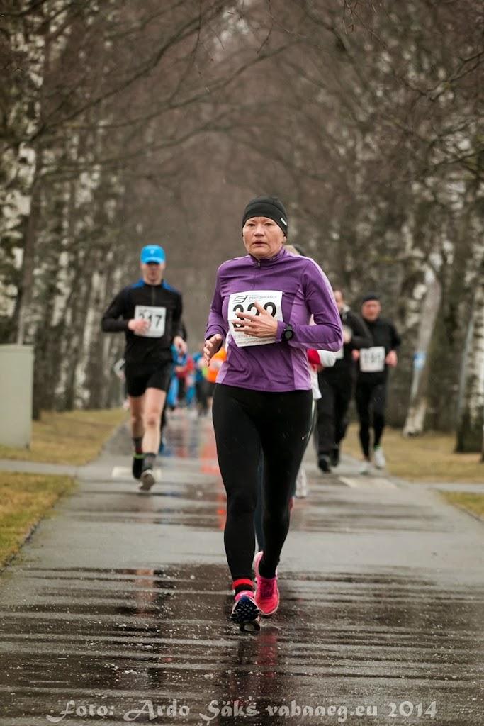 2014.04.12 Tartu Parkmetsa jooks 3 - AS20140412TPM3_335S.JPG