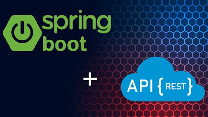 Best hands-on Spring Data JPA course for Beginners
