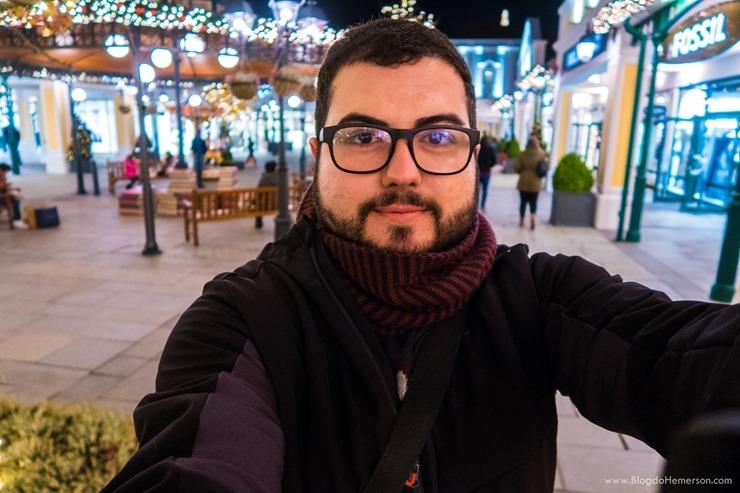 vlog-vienna-hemerson-paranagua-blogdohemerson BRNO-VIENNA (12)
