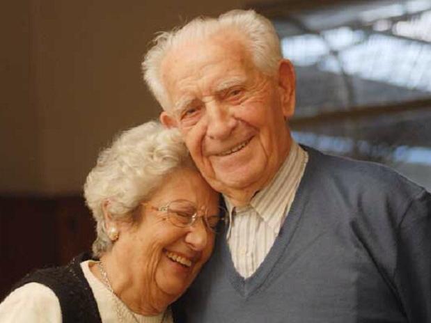 Frases reflexiones de vida y algo m s asilo de ancianos for Asilos para ancianos