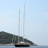 croatia - IMAGE_205AA01C-201C-4204-A32A-BC11E20034D3.JPG