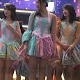JKT48 SCTV Awards 2017 Jakarta 29-11-2017 012