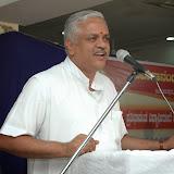Prathiba Puraskara - 22.JPG
