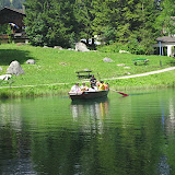 Campaments a Suïssa (Kandersteg) 2009 - IMG_3506.JPG