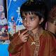 Sireesha Meda's profile photo