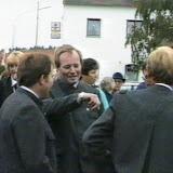 1988FFGruenthalFFhaus - 1988FFGJosefR.jpg