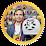 Tom Reimann's profile photo