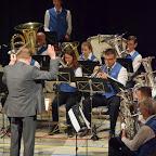 2015-03-28 Uitwisselingsconcert Brassband (22).JPG