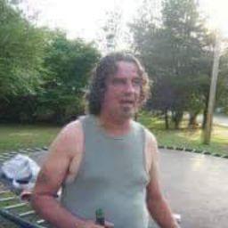 user Bill Aker apkdeer profile image