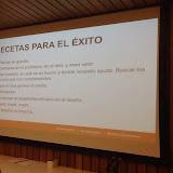 EntornosColaborativosEstrategiaClaveEnElSectorSocial