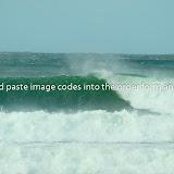 20130604-_PVJ5320.jpg