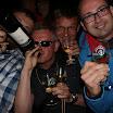 Weinfest2015_118.JPG