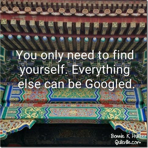 googleeverything