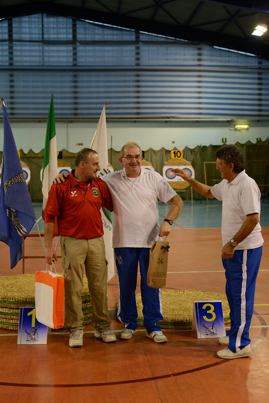 Gara Interregionale indoor 12-13 ottobre 2013 - RIC_2450.JPG