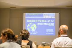 27º Congreso Donostia - Congreso%2BComunicaci%25C3%25B3n-92.jpg