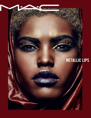 METALLIC LIPS_BEAUTY_72_RGB