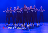 Han Balk Voorster Dansdag 2016-4558-2.jpg