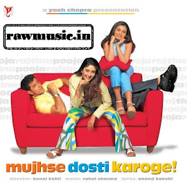 Album CoverURL